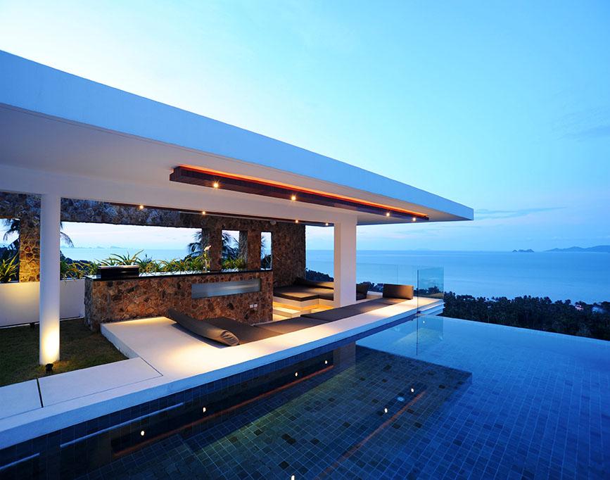RestProperty | Turkey Real Estate For Sale | Buy Properties